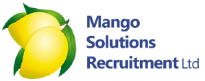 Mango Solutions Recruitment Ltd